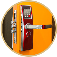 Fort Lauderdale Affordable Locksmith Fort Lauderdale, FL 954-366-2155